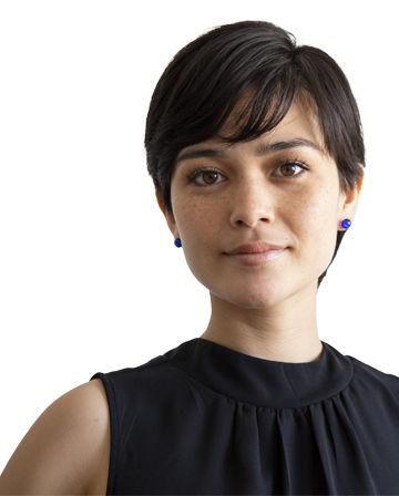 Michelle Fujii