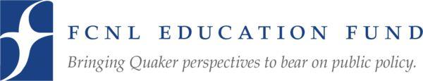 FCNL Education Fund