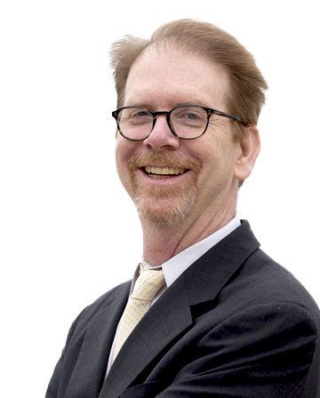 Jim Cason