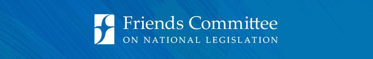 Friends Committee on National Legislation